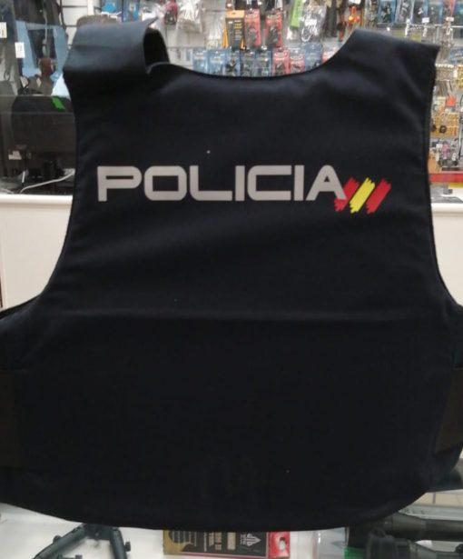 chaleco policia 1